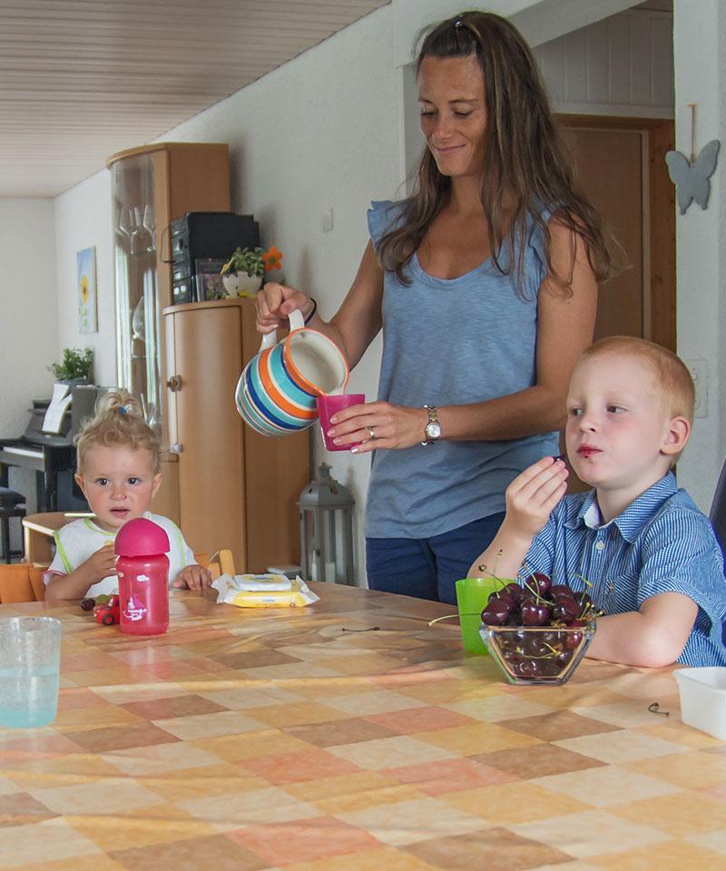 chinderhuis-nidwalden-startseite-tagesfamilie