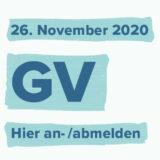 Button_GV_Nov_2020