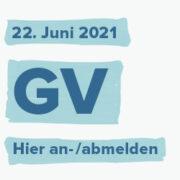 Anmeldung_GV_2021